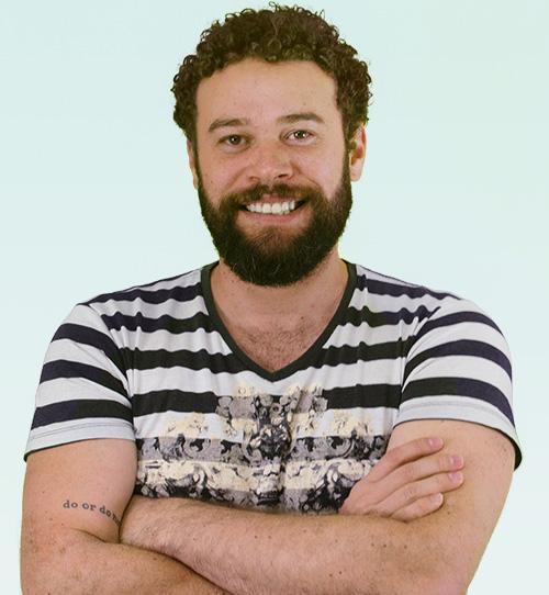 Jansen de Carvalho